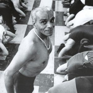 enseignement-bks-iyengar