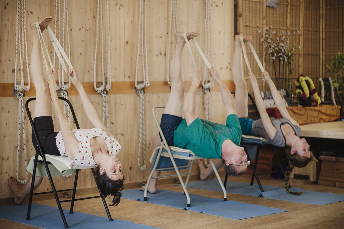 formation-enseignant-yoga