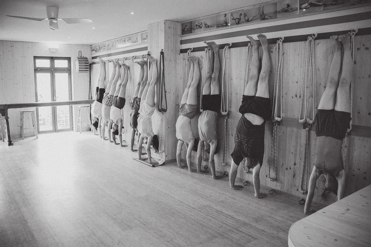 formation-yoga-professeur
