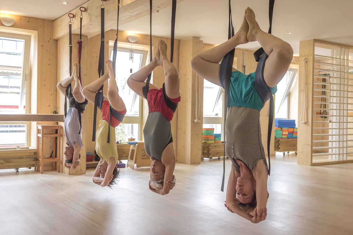 materiel-yoga