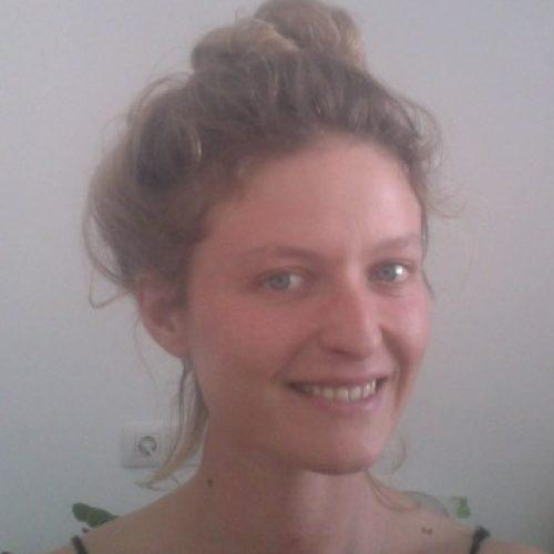 Solène Coignard