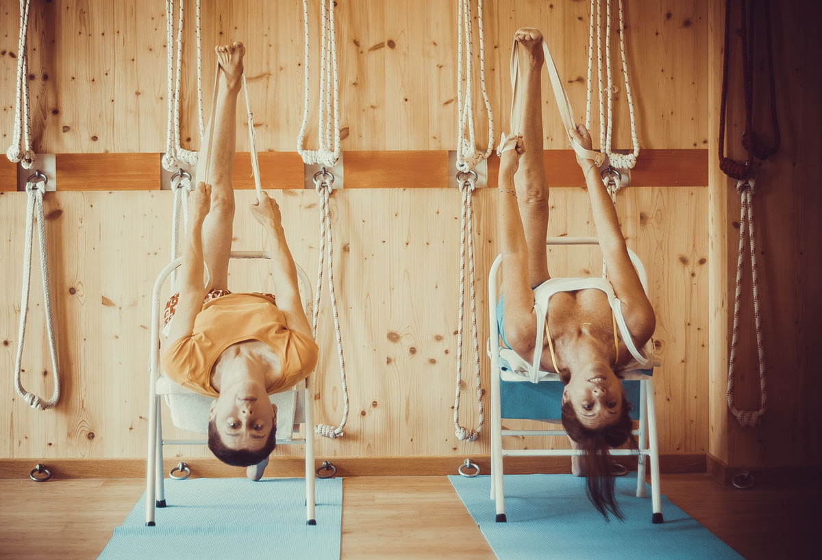 support-cordes-yoga-iyengar