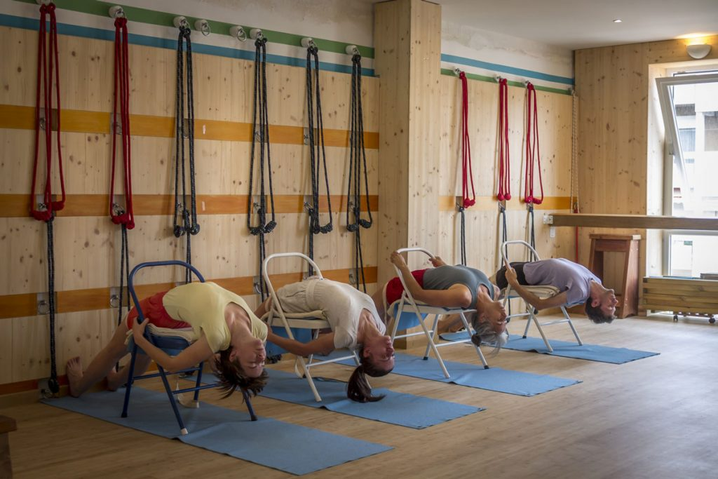 chaises-support-yoga