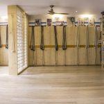salle-de-pratique-yoga