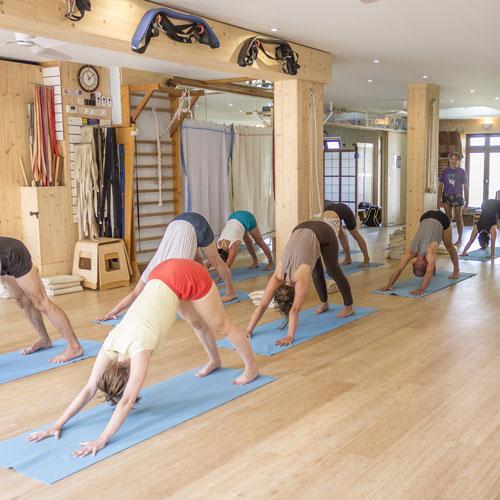 tarifs-cours-de-yoga